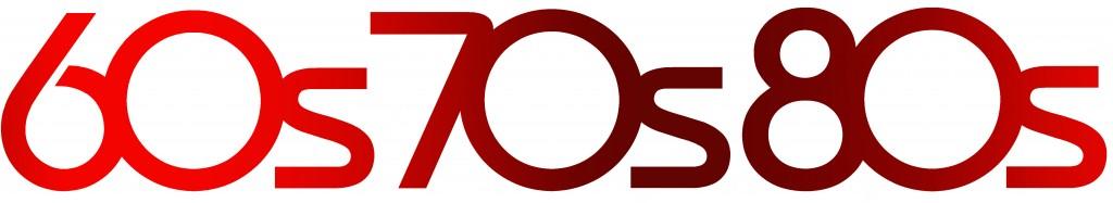 60s70s80s_REDlogo