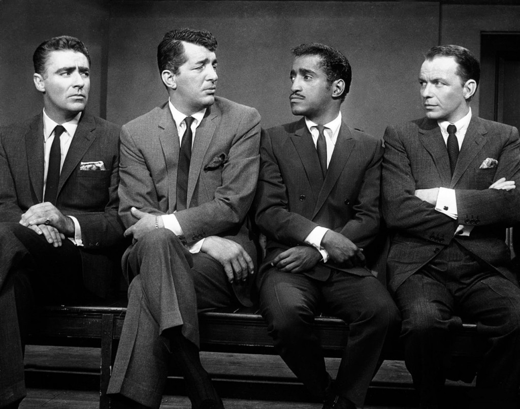 The-Rat-Pack-Couldnt-be-Serious-for-Long