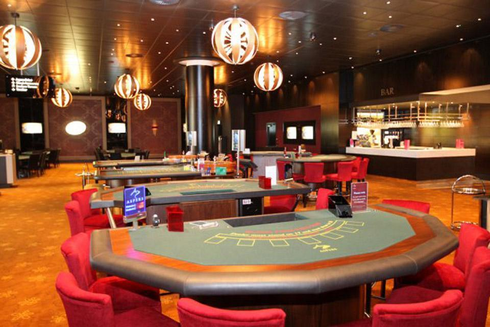 Casinos northampton wild horse casino washington